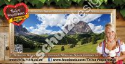 Thilo-Ahrend-BauzaeuneV5-Berge