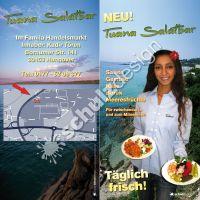 Tuana-Flyer-DL1