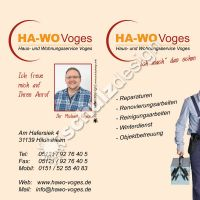 Voges-Flyer-1