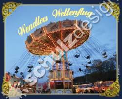 Wendler-Banner-22x18-Wellenflug