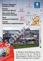 WGR-Flyer-A6-Autofruehling2