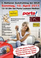 WGR-Plakat-A2-Autofruehling