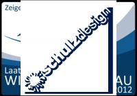 WS-Logo-kompakt-quer_web