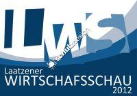 WSS-Logo1