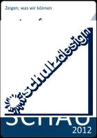 WS-Logo-kompakt-hoch_web