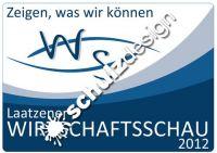 WSS-Logo2