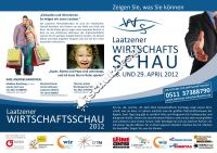 WS-Flyer1