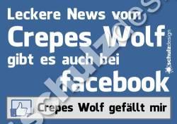 Wolf-Schild-A4-facebook