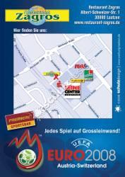 Zagros-flyer2