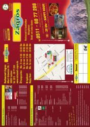 Zagros-Bringdienstkarte1