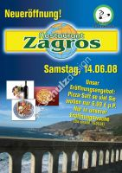 Zagros-flyer1
