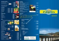 Zagros-Speisenkarte1