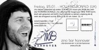 Zino-Eventflyer1