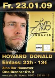 Zino-Plakat-A2