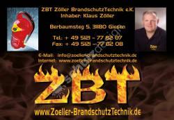 Zoeller-A2-Plakat-Quer