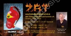 Zoeller-Flyer-DL-Webseite-2013-2