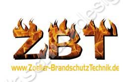 Zoeller-Logo-Neu-bearbeitet-5