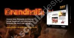 Zoeller-Flyer-DL-Webseite-2013-1