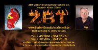 Zoeller-DL-Flyer-2013-2