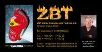 Zoeller-Flyer-DL2