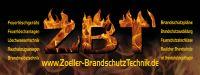 Zoeller-Schild-1-1
