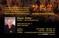 Zoeller-VK-1-1