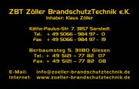 Zoeller-VK-2