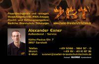 Zoeller-VK-Alexander