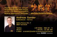 Zoeller-VK-Andreas