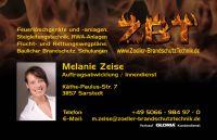 Zoeller-VK-Melanie