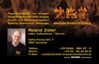 Zoeller-VK-Roland