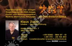 Zoeller-VK-Klaus