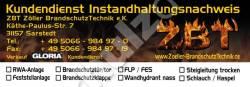 Zoeller-Aufkleber-Instandhaltung-RWA