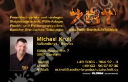 Zoeller-VK-Michael
