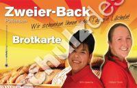 Zweier-Back-Brotkarte1