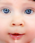 Familienfotos sind etwas Wunderbares.  Schöne Familienfotos Kinderfotos Babyfotos