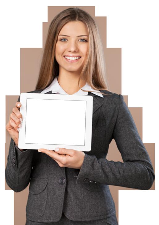 Individuelles Webdesign für Privat- und Geschäftsleute in der Region Hannover