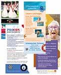 Werbung / Werbedesign Gestaltung und Herstellung von Werbemitteln wie Schilder, Banner, Rollup-Displays und Klebefollien etc.