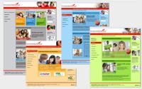 Webdesign Lernstudio Barbarossa Hannover