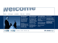 Webdesign Webseite mieten statt kaufen Laatzen