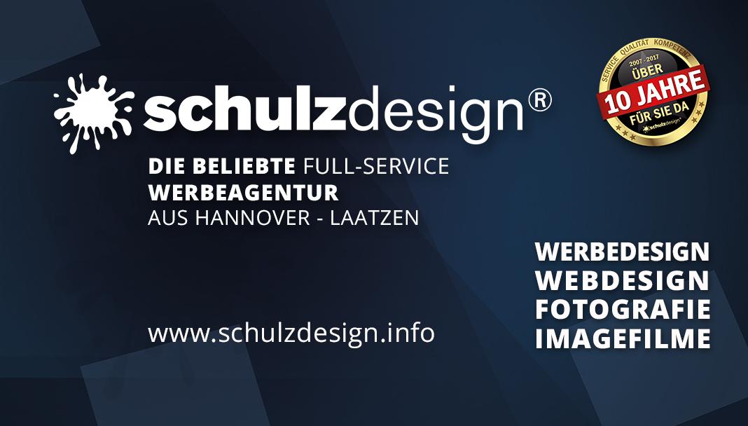 Werbeagentur Hannover Werbung Hannover Webdesign Hannover