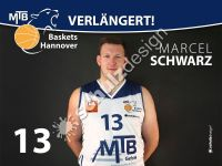 Baskets-Post-Verlaengerung-Marcel-Schwarz