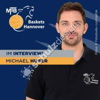 Baskets-Interview-Michael-Huber
