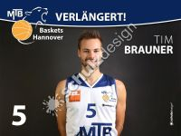 Baskets-Post-Verlaengerung-Tim-Brauner
