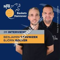 Baskets-Interview-Benni-Bjoern