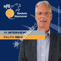 Baskets-Interview-Ralph-Held