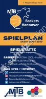 Baskets-Flyer-DL-Spielplan_1