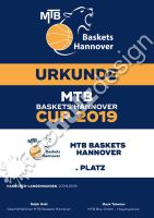 Baskets-Urkunde-Baskets-Cup1