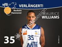 Baskets-Post-Verlaengerung-Maurice-Williams