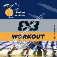 Baskets-3x3-Workout